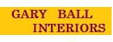 Gary Ball Interiors