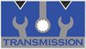 M&M Transmission